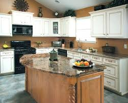 quartz overlay countertops whole quartz countertops granite overlay outdoor countertops diy quartz overlay countertops