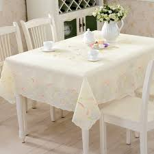 get quotations pvc water and oil repellency disposable tablecloth table cloth mat coffee table mat plastic mat mat