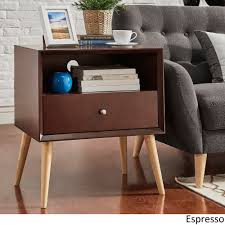 Marin-Danish-Modern-1-drawer-Storage-Accent-Side-