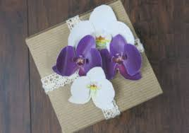 Paper Orchid Flower Paper Orchid Flower Collection Of The Best Handmade Diy Tutorials