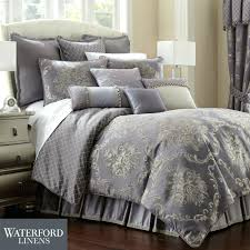grey and purple comforter set full size of nursery silver bedspread with baby bedding 7 pc queen provence