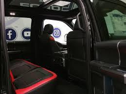 2018 ford 4 door. plain door blackshadow black 2018 ford f150 lariat special edition right rear  interior intended ford 4 door