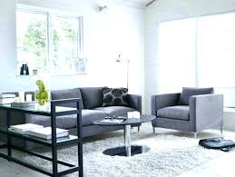 furniture rugs with grey couch rug to go sofa area for decor match best da