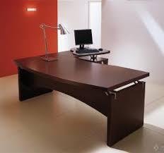creative office environments. Creative Office Environments Ltd C