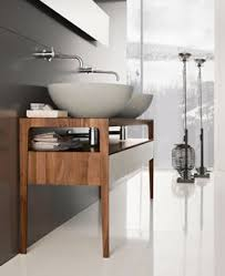 High end bathroom furniture Black And Gold Bathroom Furniture Cp Hart Luxury Bathroom Furniture From Cp Hart