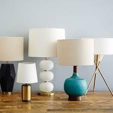 mid century lighting. midcentury modern design u0026 decorating guide mid century lighting e