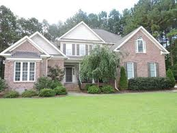 1416 addison ct winterville nc 28590 zillow