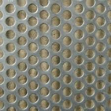sheets of galvanized metal perforated metal sheet galvanized steel sheet metal home depot corrugated galvanized metal