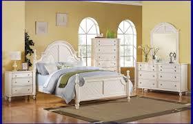 White black bedroom furniture inspiring Master Bedroom Luxury Modern Interior Design Medium Size White Black Bedroom Furniture Inspiring Ideas Ashley Ikea Beehiveschoolcom White And Black Bedroom Furniture Exirimeco