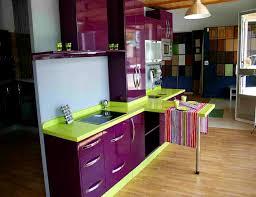 Art Deco Kitchen Cabinets Bathroom Breathtaking Fabulous Color Kitchen Cabinets Purple
