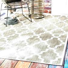 polypropylene outdoor rugs only ikea canada what is rug image of a fine heat set floor