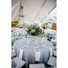 round tablecloth wedding reception round tablecloth special event