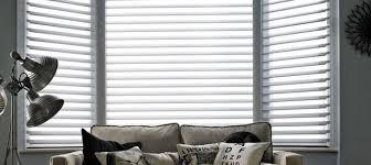 Window Vertical Blinds Uk Patio Door Blinds Uk Blinds For Patio Bay Window Vertical Blinds