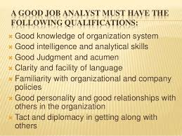 Good Qualifications For A Job Good Qualifications To Have Magdalene Project Org