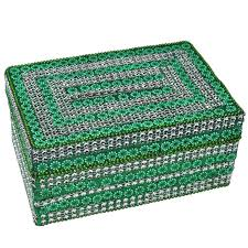 Decorative Jewelry Gift Boxes 100 Best Jewelry Boxes Images On Pinterest Small Jewelry Box 81
