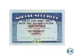 And Card Bank Us Verified Ssn Paypal Credit Clickbd