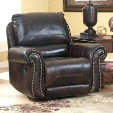 swivel rocker recliner ashley furniture recliner chair rocker recliner chair recliner chair lift chair recliner furniture swivel rocker recliner