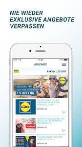 77 online shop app
