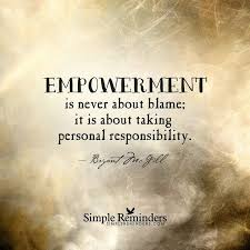 Self Empowerment Quotes Self Empowerment Quotes Super S Self Empowerment Quote Life Love 42