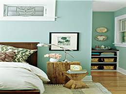 Light Green Bedroom Light Blue And Grey Bedroom Light Turquoise Bedroom Wall Color