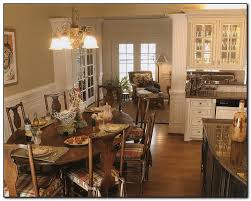 beauteous kitchen cabinet carpenter interior style 482018 fresh in white french country kitchen cabinets jpg design ideas