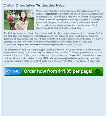 american essay writing yoga day