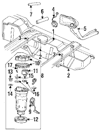TA94815 1998 dodge ram 1500 headlight wiring diagram wiring diagram,