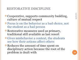 best restorative justice images restorative school based restorative justice