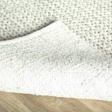chunky braided wool rug chunky braided wool rug extraordinary chunky braided wool rug chunky hand woven