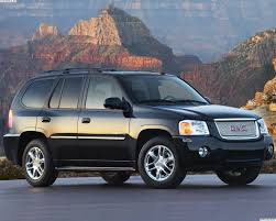 Chevrolet Trailblazer Instrument Cluster Removal Procedure by ...