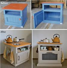 repurposed furniture for kids. Kids Play Furniture 116 Best Upcycle Refurbish Images On Pinterest Repurposed For