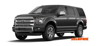 new 2018 ford expedition. unique new a prototype of the nextgeneration ford expedition has been spotted near  companyu0027s development center in michigan itu0027s got face an new f150  with 2018 ford expedition