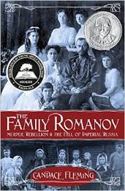 Image result for tsar family execution you tube