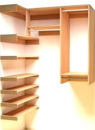 walk in closet organizer plans. Modren Plans Building Closet Organizer Plans Cot Wood  Diy Walk In With Walk In Closet Organizer Plans E