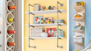 diy storage furniture. Diy Storage Furniture