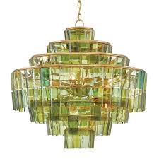 top 40 mean sommelier chandelier green currey and company candelabra inc ceiling fan hot pink waterfall