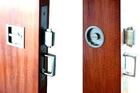 window locks window locks sliding glass door locks sliding door hardware locks full image for