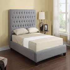 platform bed vs box spring. Wonderful Spring What Are The Benefits Of A Platform Bed Intended Platform Bed Vs Box Spring E