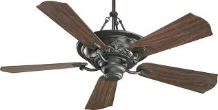 quorum ceiling fans. Matthews Ceiling Fans Fan Glass Quorum Brewster Best Baseball