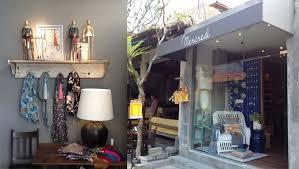 Small Picture Mercredi Bali designer homeware shop Finding Furniture
