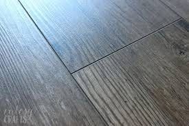 unbiased luxury vinyl plank flooring review cutesy crafts brilliant laminate tile pros and cons