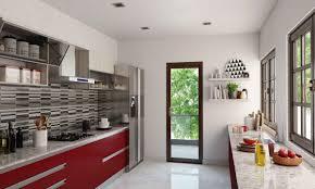 Modular Kitchen Top 10 Modular Kitchen Accessories Manufacturers Dealers In