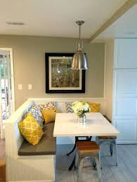 dining room bench seating. full image for corner bench dining table with storage uk all photos to room seating i