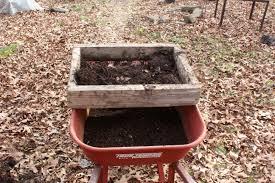 John Scheepers Kitchen Garden Seeds Seed Catalogs The Cultivator