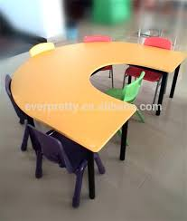 used classroom furniture calgary used classroom furniture near me