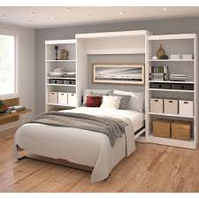 Wall bed sydney gallery home wall decoration ideas wall bed sydney choice  image home wall decoration