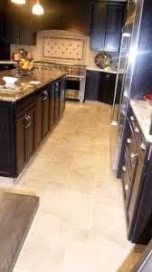 kitchen tile floor designs. kitchen tile flooring design ideas, pictures, remodel, and decor - page 21 floor designs