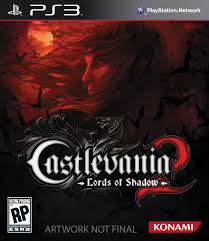 Castlevania: Lords of Shadow 2 konami digital Castlevania: Lords of Shadow 2 Konami Games Dois-je avoir Steam pour jouer Castlevania: Lords