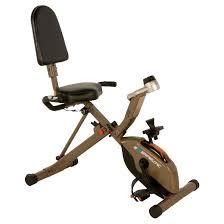 chair exercise bike. exerpeutic gold 525xlr folding recumbent exercise bike chair c