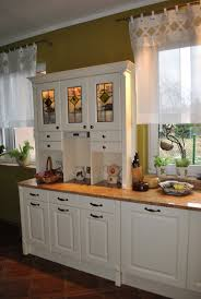 Country Style Kitchen Cabinets Nz Tehranway Decoration